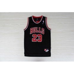 Camiseta Jordan 23 chicago bulls