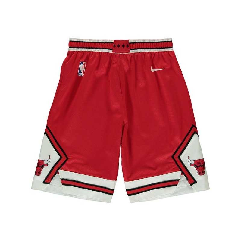 Pantalon Chicago Bulls