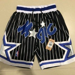 Pantalon Orlando Magic 2019 azul