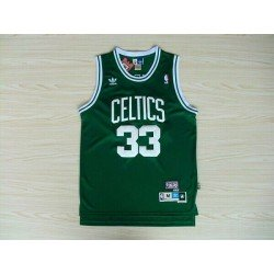 Camiseta NIÑOS Tatum 0 verde Boston Celtics